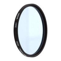 Hoya 49mm 82B Lens Filter