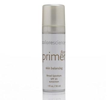 Colorescience Pro Skin Balancing Face Primer Spf 20 - chocolate Mousse