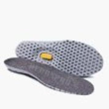 Earth Therapeutics Airwalk Support Lg 1 pair
