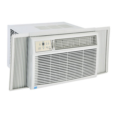 Spt SPT WA-1811S: 18,500BTU Window/Wall AC with Energy Star
