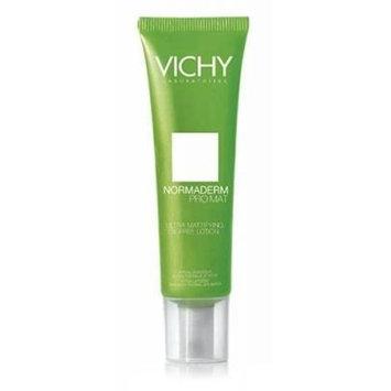 Vichy Laboratoires Vichy Vichy Normaderm Pro Mat Ultra-Mattifying Oil-Free Lotion SPF 15 - 1.1 fl oz