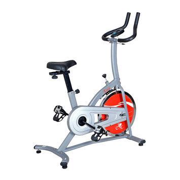 Sunny Distributor Inc Sunny Health & Fitness Indoor Cycling Bike