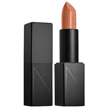 NARS Audacious Lipstick Collection