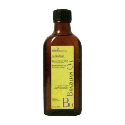 Chi Organics Brazilian Oil