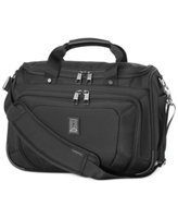 Travelpro Crew 10 Deluxe Carryall Tote