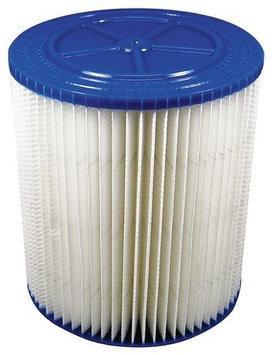 TOUGH GUY 6XMZ6 Filter, Cellulose, EA 1