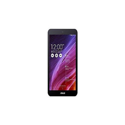 ASUS MeMO Pad HD 8 ME181CX - Tablet - Android 4.4 (KitKat) - 16 GB Embedded MultiMediaCard - 8