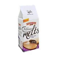 Pepperidge Farm® Dark Classic Creme Milano Melts