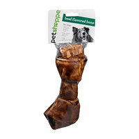 Pet Shoppe Bone for Dogs