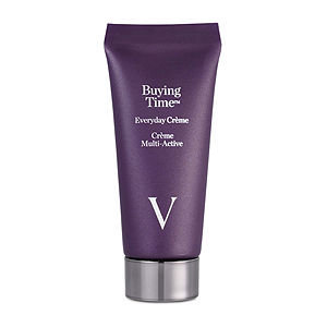 vbeaute Buying Time Everyday Cr??me  It Kit Refill