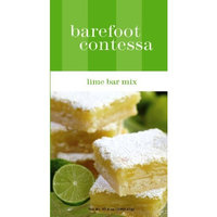 Barefoot Contessa Barefoot Contessa Lime Bar Mix, 37.4-Ounce Boxes (Pack of 3)