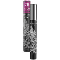 TokyoMilk Dark Fate & Fortune Collection - Destiny No. 79 0.33 oz Parfum de Ciggaro Rollerball