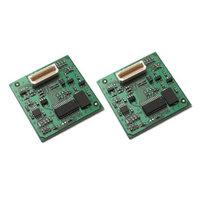 Vertex VME-100 (2 Pack) ANI Encoder Unit