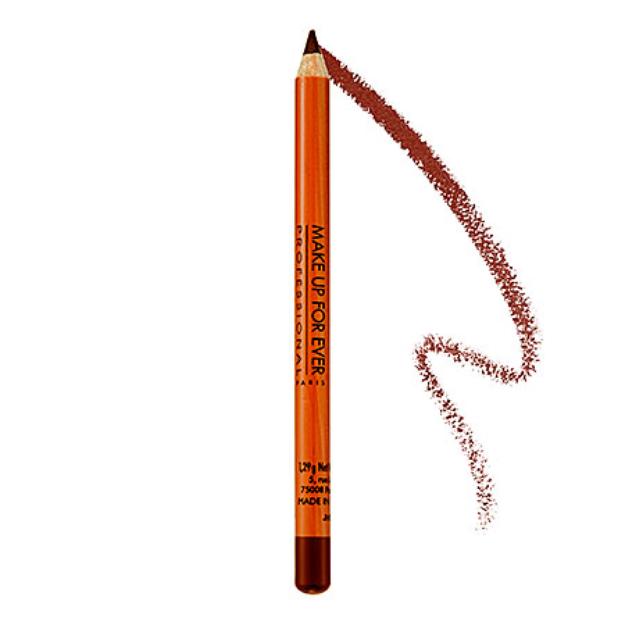 MAKE UP FOR EVER Eyebrow Pencil
