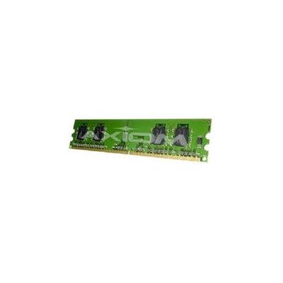 Axiom 4GB DDR3 SDRAM Memory Module - AX23792002/1