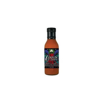 Hot Sauce Harry's Hot Sauce Harrys HSH8038 HSH C