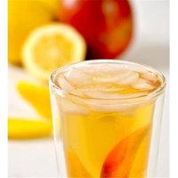 Davidson's Tea Davidson Organic Tea 2191 Fdsvc Brewed Grn With Mango Citr Tea 1 Oz.