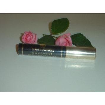 Beauticontrol SpectacuLash Waterproof Mascara , 7.5 g (Black).