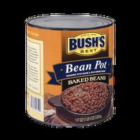 Bush's Best Bean Pot Baked Beans