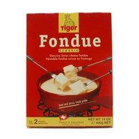 Tiger Fondue (14 ounce)