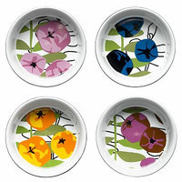 Sagaform Season Portion-sized oven dishes 4 pack