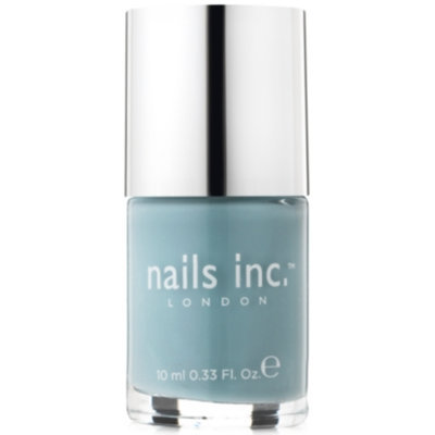 Nails.inc nails inc. Sheraton Street Polish