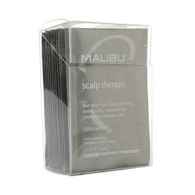Malibu Dandruff/Eczema Weekly Scalp Massage