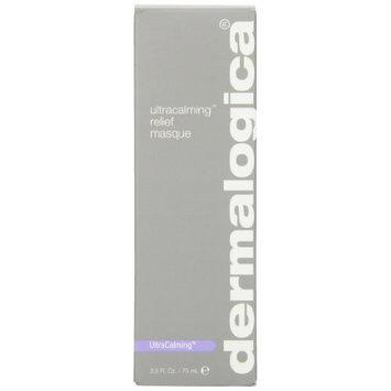 Dermalogica Ultracalming Relief Masque, 2.5 Fluid Ounce