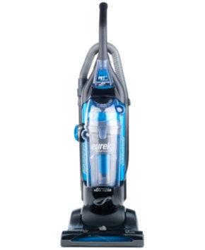 Electrolux Closeout! Eureka Air Speed Pet Vacuum