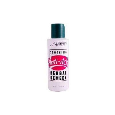 Aubrey Anti-Itch Herbal Remedy