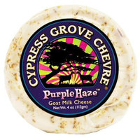 Purple Haze (4 ounces) by Gourmet-Food