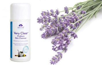 Derma e®  Very Clear® Cleansing Scrub