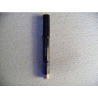 Avon Smooth Minerals Eyeshadow Stick in Sand Dune