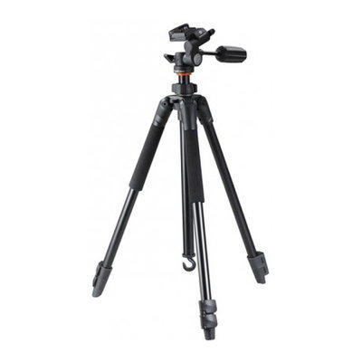 Vanguard Espod CX 203AP Panhead Camera Tripod