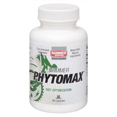Hammer Nutrition Phytomax