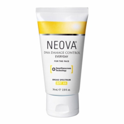 Neova Damage Control Everday SPF 43 for the Face