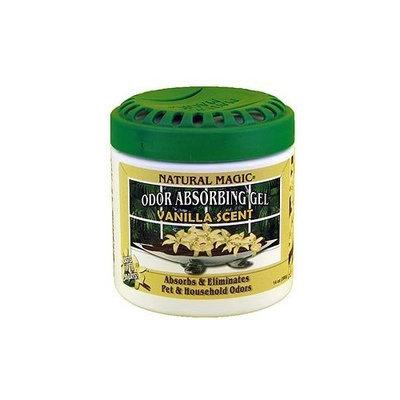 Natural Magic Odor Absorbing G Misc.