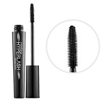 Smashbox Cosmetics Smashbox Hyperlash Mascara