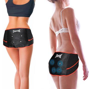 Beautyko Evertone Shape 'N' Lift Butt Thigh Toner, One Size BK0281
