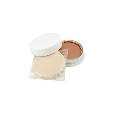 Aquaradiance Compact Foundation SPF15 Refill - # 240 - 10g/0. 35oz by Biotherm