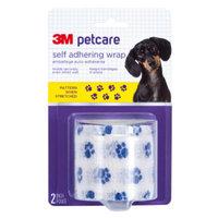 3MTM Petcare Self Adhering Wrap Bandage