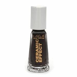 Layla Ceramic Effect Nail Polish