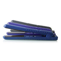 HerStyler SuperStyler Onyx Hair Straightener