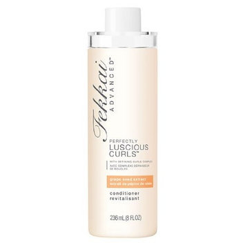 Frederic Fekkai Conditioner 8.0 Oz Perfectly Lucious Curls
