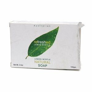 Tea Tree Therapy Refreshed Bar Soap