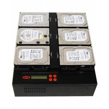 ProDuplicator CD/DVD Duplicator - Standalone - CD-Writer, DVD-Writer