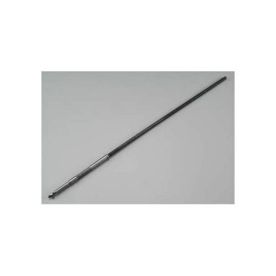 Flex Cable w/Prop Shaft 1/4
