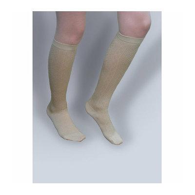 Venosan MicroFiberLine Women Below Knee Closed Toe Stocking