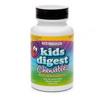 Enzymedica Kids Digest Chewable
