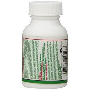 Pfizer Nemex-2 Wormer: Liquid - 2 oz